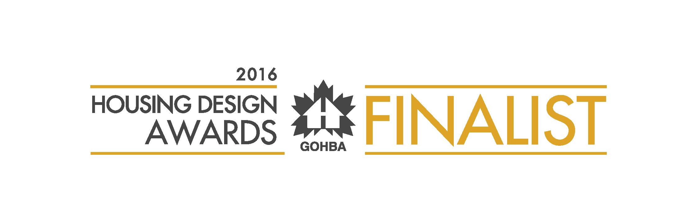 160067_GOHB_HDA_Finalist_Winner_Logos_FINAL