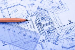 Design- Build