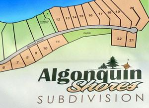 algonquin-1-thumb