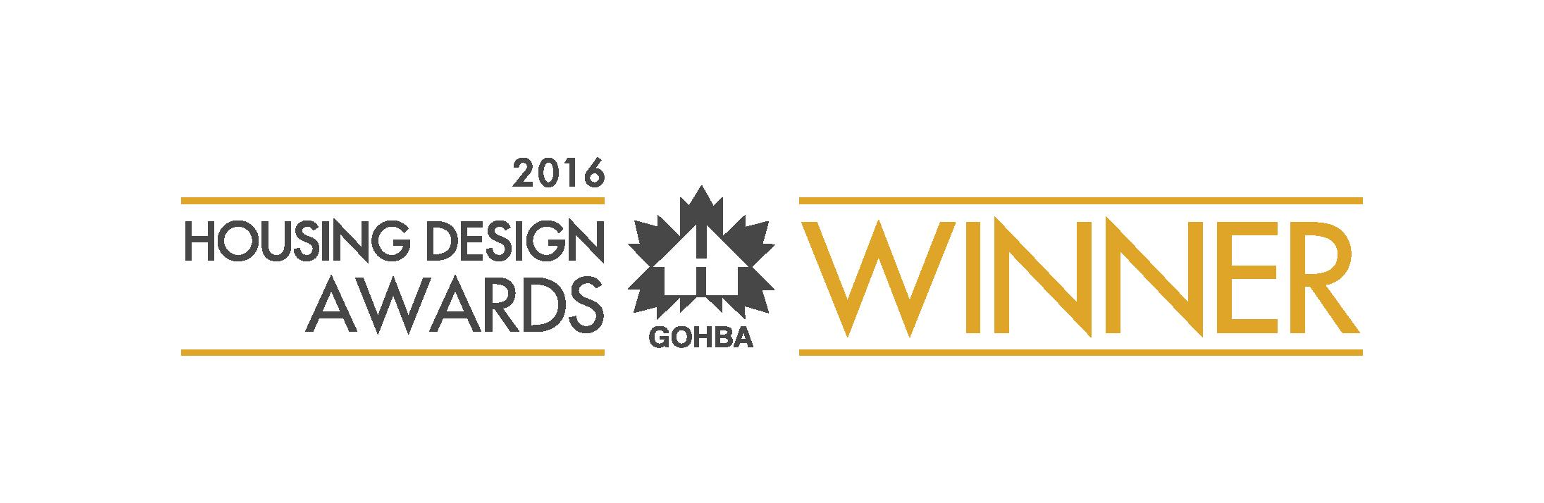160067_GOHB_HDA_Finalist_Winner_Logos_FINAL-8