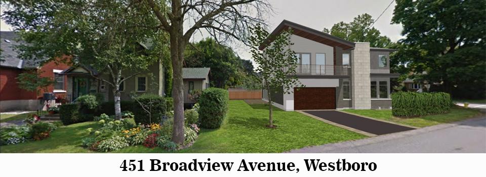 451-broadway-avenue-westboro__