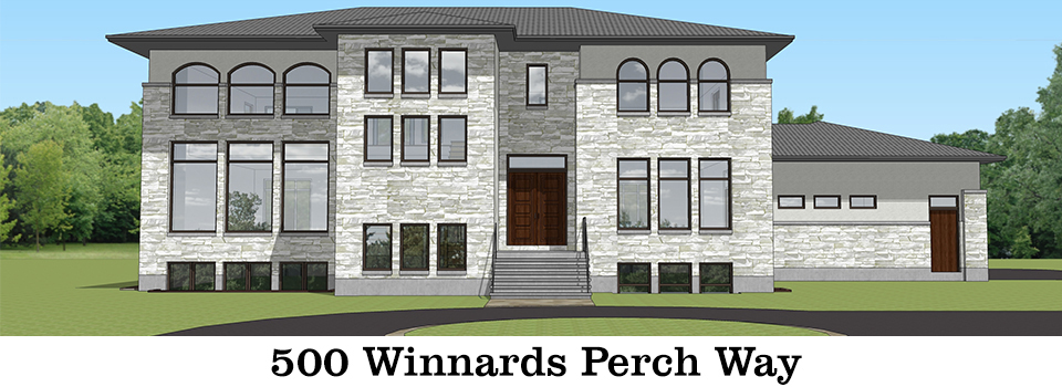 500-Winnards-Perch-Way-Front