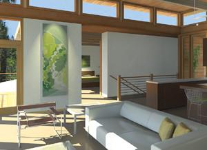 Ottawa Home Addition Contractors