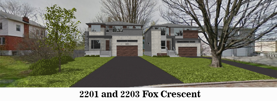 2201-and-2203-Fox-Crescent-2__