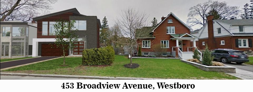 453-broadway-avenue-westboro-2__