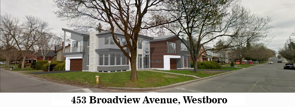 453-broadway-avenue-westboro__